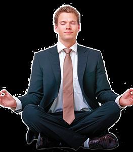 NPH-yoga